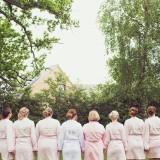 A Pretty Marquee Wedding (c) Carly Bevan (5)