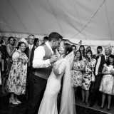 A Pretty Marquee Wedding (c) Carly Bevan (51)