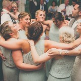A Pretty Marquee Wedding (c) Carly Bevan (52)