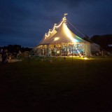 A Pretty Marquee Wedding (c) Carly Bevan (55)