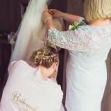 A Pretty Marquee Wedding (c) Carly Bevan (6)
