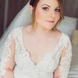 A Pretty Marquee Wedding (c) Carly Bevan (7)
