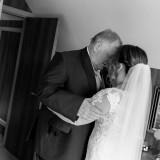A Pretty Marquee Wedding (c) Carly Bevan (8)