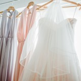 A Pretty Pastel Wedding at Wood Hall Hotel (c) Arabella Smith Fine Art Wedding Photography (1)