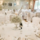 A Pretty Pastel Wedding at Wood Hall Hotel (c) Arabella Smith Fine Art Wedding Photography (10)
