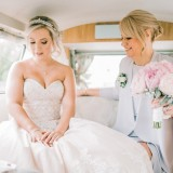 A Pretty Pastel Wedding at Wood Hall Hotel (c) Arabella Smith Fine Art Wedding Photography (21)