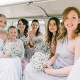 A Pretty Pastel Wedding at Wood Hall Hotel (c) Arabella Smith Fine Art Wedding Photography (22)