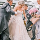 A Pretty Pastel Wedding at Wood Hall Hotel (c) Arabella Smith Fine Art Wedding Photography (23)