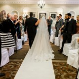 A Pretty Pastel Wedding at Wood Hall Hotel (c) Arabella Smith Fine Art Wedding Photography (24)