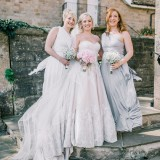 A Pretty Pastel Wedding at Wood Hall Hotel (c) Arabella Smith Fine Art Wedding Photography (35)
