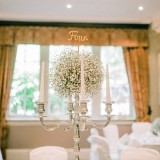 A Pretty Pastel Wedding at Wood Hall Hotel (c) Arabella Smith Fine Art Wedding Photography (37)
