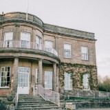 A Pretty Pastel Wedding at Wood Hall Hotel (c) Arabella Smith Fine Art Wedding Photography (46)