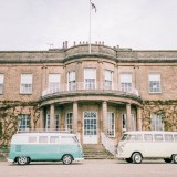 A Pretty Pastel Wedding at Wood Hall Hotel (c) Arabella Smith Fine Art Wedding Photography (7)