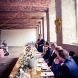 A Pretty Wedding at The Arches (c) Photography By Kathryn (21)