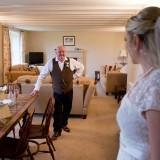 A Romantic Wedding at Danby Castle (c) Paul Hawkett Photography (10)