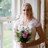 A Romantic Wedding at Danby Castle (c) Paul Hawkett Photography (11)