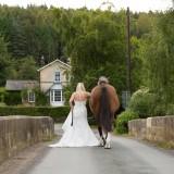 A Romantic Wedding at Danby Castle (c) Paul Hawkett Photography (13)