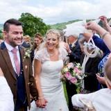 A Romantic Wedding at Danby Castle (c) Paul Hawkett Photography (23)