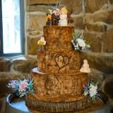 A Romantic Wedding at Danby Castle (c) Paul Hawkett Photography (25)