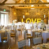 A Romantic Wedding at Danby Castle (c) Paul Hawkett Photography (27)