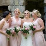 A Romantic Wedding at Danby Castle (c) Paul Hawkett Photography (32)