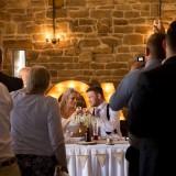 A Romantic Wedding at Danby Castle (c) Paul Hawkett Photography (38)