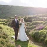 A Romantic Wedding at Danby Castle (c) Paul Hawkett Photography (42)