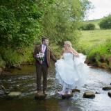 A Romantic Wedding at Danby Castle (c) Paul Hawkett Photography (44)