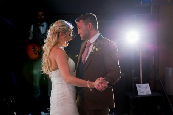 A Romantic Wedding at Danby Castle (c) Paul Hawkett Photography (49)