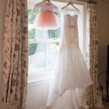 A Romantic Wedding at Danby Castle (c) Paul Hawkett Photography (5)