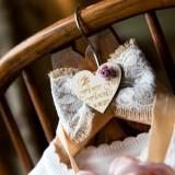 A Romantic Wedding at Danby Castle (c) Paul Hawkett Photography (6)