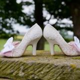A Romantic Wedding at Danby Castle (c) Paul Hawkett Photography (7)