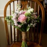 A Romantic Wedding at Danby Castle (c) Paul Hawkett Photography (8)