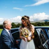 A Rustic Barn Wedding in Cumbria (c) Johnny Dent Photography (11)
