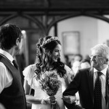 A Rustic Barn Wedding in Cumbria (c) Johnny Dent Photography (14)