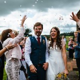 A Rustic Barn Wedding in Cumbria (c) Johnny Dent Photography (16)