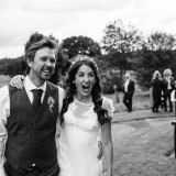 A Rustic Barn Wedding in Cumbria (c) Johnny Dent Photography (18)
