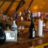 A Rustic Barn Wedding in Cumbria (c) Johnny Dent Photography (23)