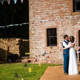 A Rustic Barn Wedding in Cumbria (c) Johnny Dent Photography (32)