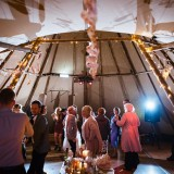 A Rustic Barn Wedding in Cumbria (c) Johnny Dent Photography (47)