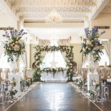 A Vintage Inspired Wedding in Liverpool (c) Robert Leons Photography (11)