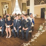 A Vintage Inspired Wedding in Liverpool (c) Robert Leons Photography (17)