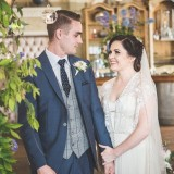 A Vintage Inspired Wedding in Liverpool (c) Robert Leons Photography (25)