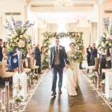 A Vintage Inspired Wedding in Liverpool (c) Robert Leons Photography (28)