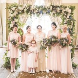A Vintage Inspired Wedding in Liverpool (c) Robert Leons Photography (30)