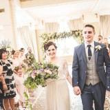 A Vintage Inspired Wedding in Liverpool (c) Robert Leons Photography (32)