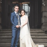A Vintage Inspired Wedding in Liverpool (c) Robert Leons Photography (35)