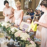 A Vintage Inspired Wedding in Liverpool (c) Robert Leons Photography (40)