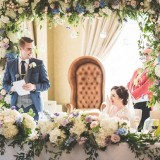 A Vintage Inspired Wedding in Liverpool (c) Robert Leons Photography (41)