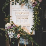 A Vintage Inspired Wedding in Liverpool (c) Robert Leons Photography (44)
